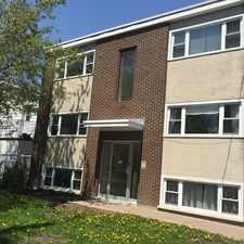 Rental info for 1143 Rockingham Avenue #2 in the Capital area