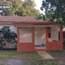 Rental info for $1450 2 bedroom House in Hollywood in the Hollywood area