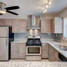 Rental info for 950 St. Charles Ave 03 in the Atlanta area