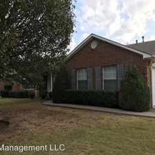 Rental info for 1516 Sante Fe Ave in the 73160 area