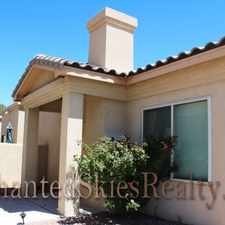 Rental info for Executive Fully Furnished All Inclusive Patio Home - Short Term Rental in the Rio Rancho area