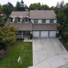 Rental info for 42 Chennault in the Fresno area