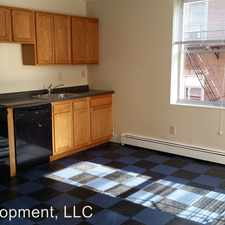 Rental info for 554-56 Milton St #837 in the Mount Adams area