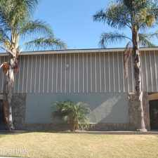 Rental info for 3480 E. Andy Street 3480 E. Andy Street