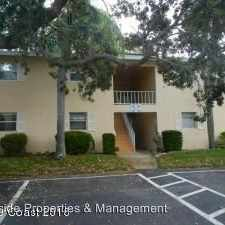 Rental info for 3135 Shady Dell Lane, #128