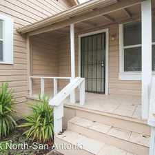 Rental info for 1419 Alametos #B in the Northwest Los Angeles Heights area