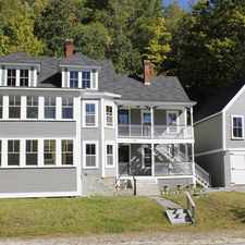Rental info for 14 Georges Mills Road