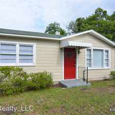 Rental info for 3311 Mundy Road