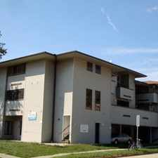 Rental info for 205 S 6th St in the 61801 area