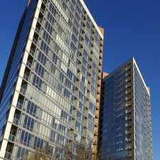 Rental info for Park Lafayette in the Northpoint area