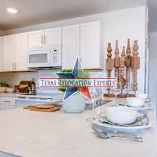 Rental info for S New Braunfels Ave