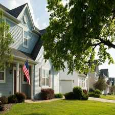 Rental info for Midwest Family Housing LLC