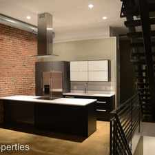 Rental info for 1533 Chestnut St 04 in the Center City West area