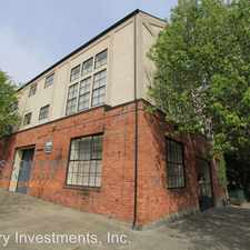 Rental info for 246 30th St. in the Oakland area