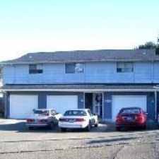Rental info for 3926 Edgewood #A