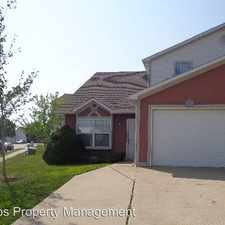 Rental info for 3533 Prescott Dr. in the Columbia area