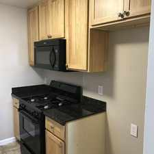 Rental info for 1428 82nd. Ave. in the Arroyo Viejo area