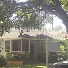 Rental info for Recently Remodled Home on cul-de-sac in the Olde Torrance area