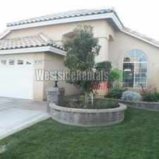 Rental info for 2 br 2 ba Furnished House on Golf Course in the Banning area