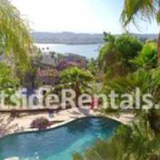 Rental info for Discover Private Lake Getaway in Southern California Wine Countrynear Temecula