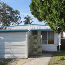 Rental info for LEASED in the Brisbane area