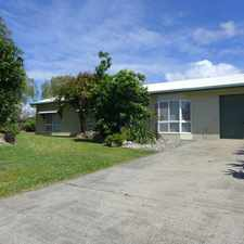 Rental info for Affordable Family Home in the Kewarra Beach area