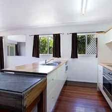 Rental info for FUNKY SURFERS APARTMENT in the Surfers Paradise area