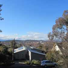 Rental info for When Location Counts!! in the Albury area