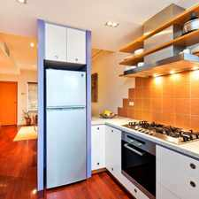Rental info for Fully Furnished & Equipped Unit in Handy Location in the Adelaide area