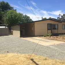 Rental info for Best Value Four Bedroom Home In The Hills. in the Mount Barker area