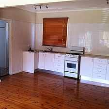 Rental info for LOVELY ONE BEDROOM UNIT! in the Newcastle area