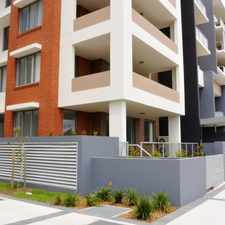 Rental info for DEPOSIT TAKEN- INSPECTION CANCELLED in the Botany area