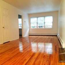 Rental info for Northern Blvd & 70th St in the Jackson Heights area
