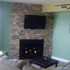 Rental info for $6400 2 bedroom House in Virginia Beach County in the Virginia Beach area