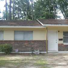 Rental info for Melanie Houses 1