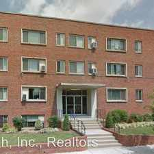 Rental info for 1311 Madison St., NW in the Brightwood - Manor Park area