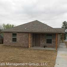 Rental info for 3514-3516 N 26th St