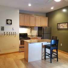Rental info for 23 Fleet Street in the North End area