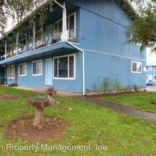 Rental info for 175 Garland Way N #07 in the Keizer area