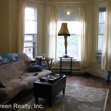 Rental info for 821 Neil Ave., Apt. B1 in the Victorian Village area