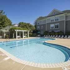 Rental info for Brookberry Park Apartments