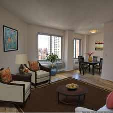 Rental info for 365 3rd Avenue in the New York area