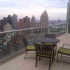 Rental info for 250 E 48th St in the New York area