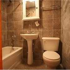 Rental info for 485 E 11th St #23 in the New York area