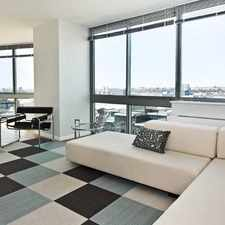 Rental info for 290 W 36th St #2305 in the Garment District area