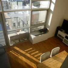 Rental info for 136 Milton St #6 in the New York area