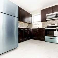 Rental info for 965 Broadway ##33 in the Flatiron District area