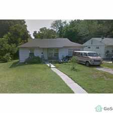 Rental info for 4127 Jackson Ave ~ PHOTOS COMING SOON! in the Vineyard area