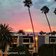 Rental info for 420 South Catalina Avenue 126 in the Torrance area