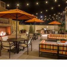 Rental info for Casa Lago in the San Diego area